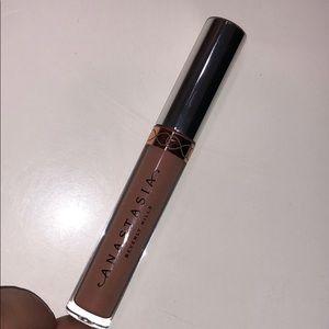 4/$20 ✨ Anastasia Beverly Hills Liquid Lipstick